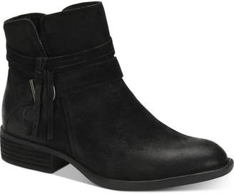 Børn Osha Ankle Booties Women Shoes