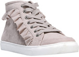 Fergalicious Women's Hope Sneaker