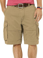 Polo Ralph Lauren Gellar Fatigue Shorts