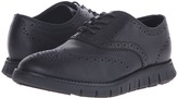 Cole Haan Z Grand Oxford (Little Kid/Big Kid)