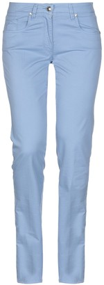 R & E RE.BELL RE. BELL Casual pants - Item 13292056SS