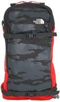 The North Face 18l Slackpack Backcountry Ski Backpack