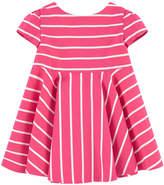 Ralph Lauren Cotton poplin dress