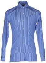 Ralph Lauren Purple Label Shirts - Item 38672922