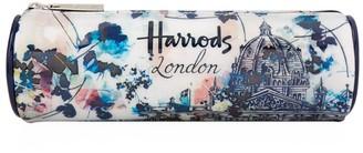 Harrods Watercolour Pencil Case