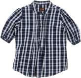 Sun 68 Shirts - Item 38632110