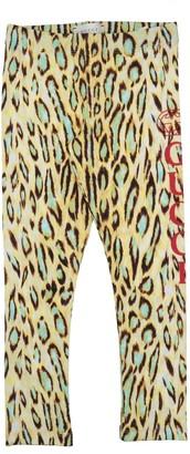 Gucci Leggings