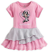 Disney Minnie Mouse Dress Set for Baby - Walt World