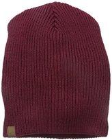 Herschel Men's Plains Knit Beanie