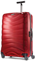 Samsonite Black Label Firelite 30 Inch Hardside Spinner