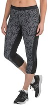 Merrell Mistique Capris (For Women)