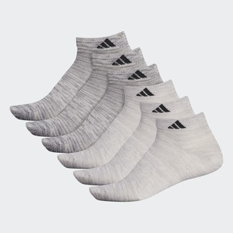 adidas Superlite Low-Cut Socks 6 Pairs