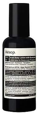Aesop Women's Avail Body Lotion
