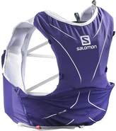 Salomon Advanced Skin 5 Set Hydration Bag