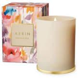 AERIN Corviglia Spice Candle