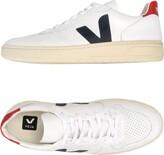 Veja Low-tops & sneakers - Item 11306294