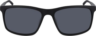 Nike Lore Square Sunglasses