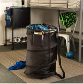 Honey-Can-Do Pop-Up Laundry Bin with Wheels