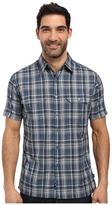 Kuhl ResponseTM Short Sleeve Shirt