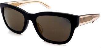 Burberry Women's Be4188f 54Mm Sunglasses