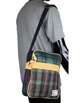 Skechers Haze Reporter Bag