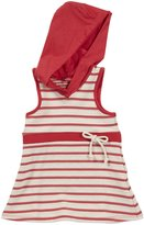 LAmade Kids Selene Dress (Baby) - Apple Red-6-12 Months