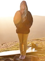 Roxy Pine Camp Jacket