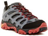 Merrell Moab Waterproof Sneaker
