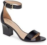 Kate Spade Susane sandal