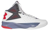 Under Armour Rocket Men's Basketball Shoes