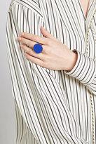 Etro Cocktail Ring