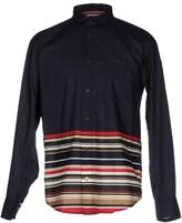 Armani Jeans Shirts - Item 38665081