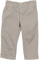 Manuell & Frank Casual pants - Item 36771513