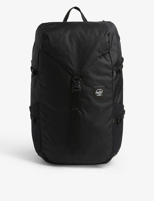 Herschel Thompson canvas backpack