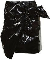 Isabel Marant Anders Romy Mini Skirt