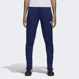 adidas Tiro 17 Training Pants