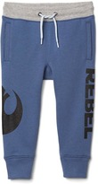 Gap Mad Engine© Star Wars graphic pants