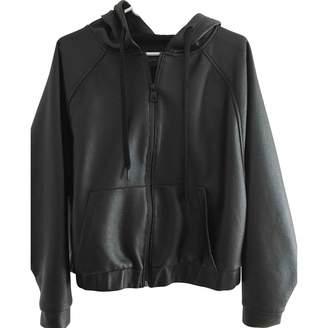 Eleven Paris Black Jacket for Women