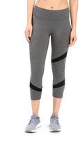 Lole Yoga Crop Pants