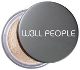 W3ll People Altruist Mineral Foundation