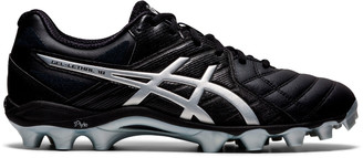 Asics Gel Lethal 18 Football Boots