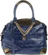 Blugirl Handbags - Item 45353311