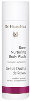 Dr. Hauschka Skin Care Rose Body Wash (6.8 OZ)