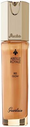 Guerlain Abeille Royale Bee Glow