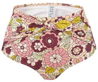 Dodo Bar Or Kayla bikini bottom
