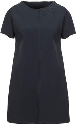 La Fille Des Fleurs Short dresses - Item 34959623AG