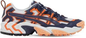 Asics Gel-Nandi Og Sneakers
