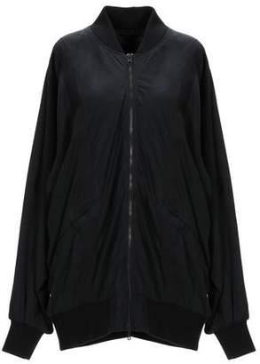 Tigha Jacket
