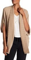 Brochu Walker Ripley Wool-Blend Wrap