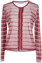 Kaos Sweaters - Item 39741531